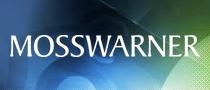 moss_warner_logo
