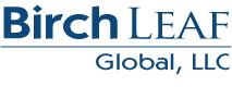 Birch-Leaf-Global