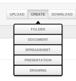 files-create