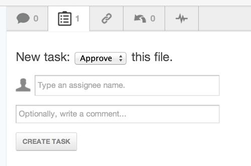 tasks-create