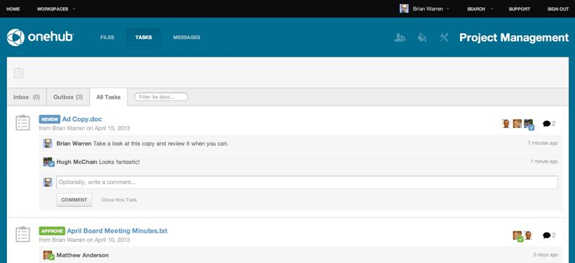 tasks-page2
