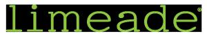 CS-Limeade-Logo