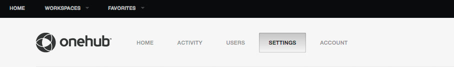 oh-settings-screenshot