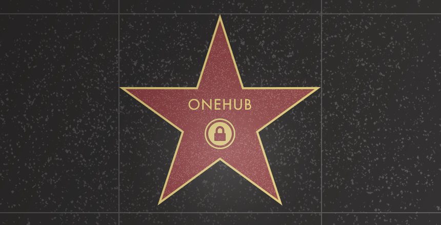 onehub-hollywood-star