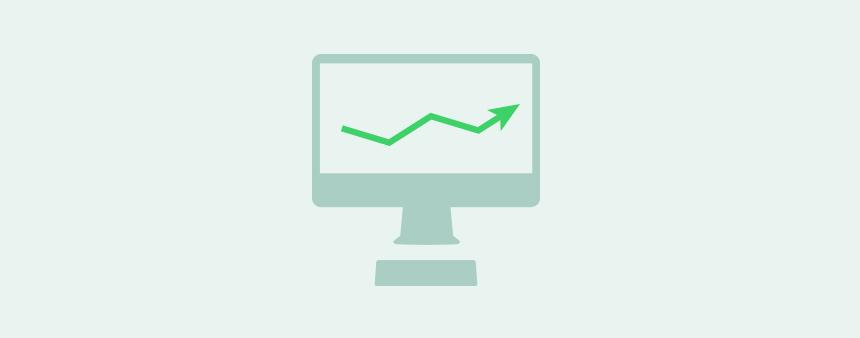 desktop_growth