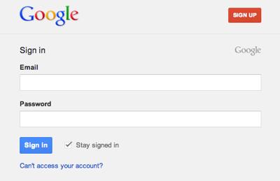 google_sign_in