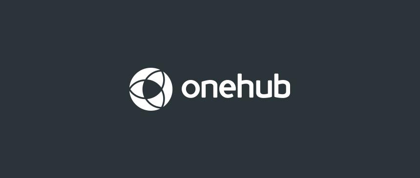 oh-logo-banner