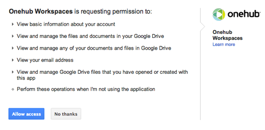 permission_request