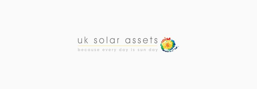 uk-solar-assets