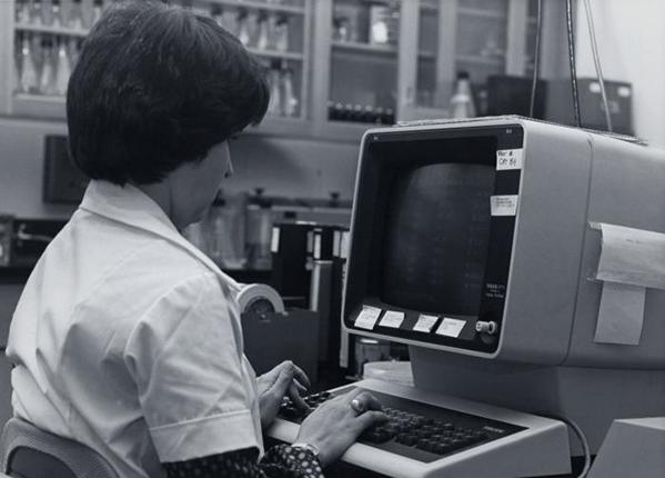 1980-computer-worker