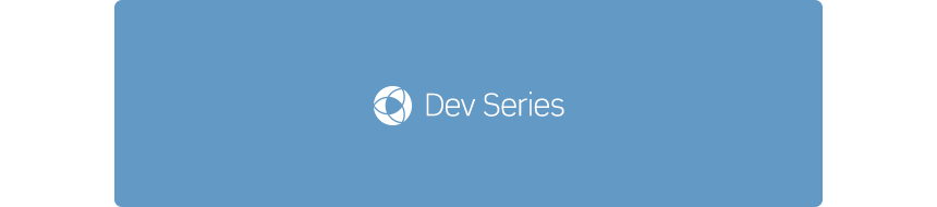 oh-dev-series-blue