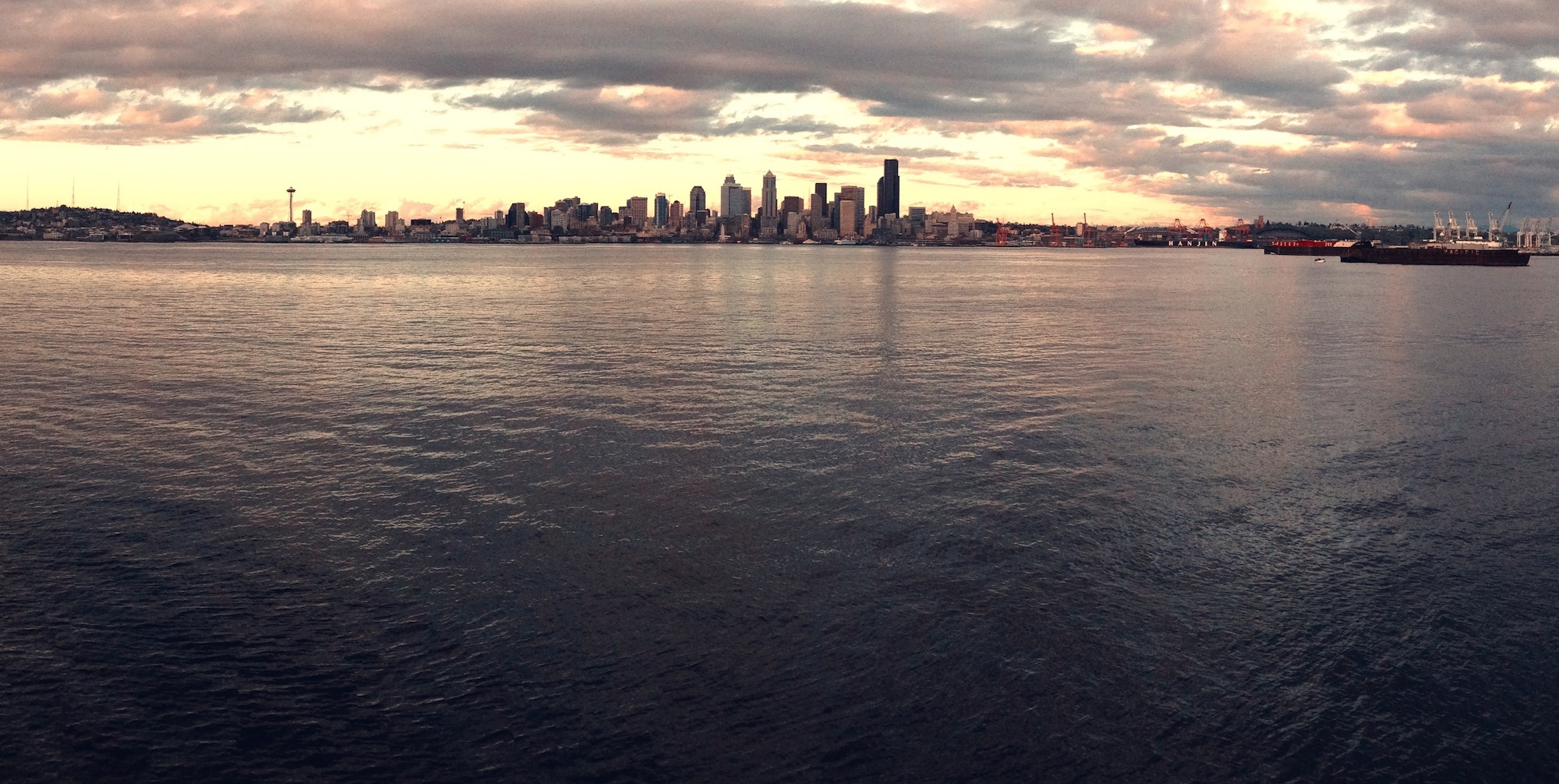 seattle-from-alki